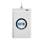 ACS NFC reader-encoder