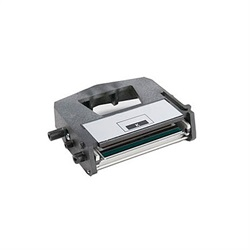 DataCard printhead til model SP35/55/75