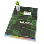 CARDPRESSO: Design- og print software - Win og Mac kompatibel